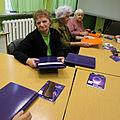 Świetlica dziennego wsparcia dla seniorów - 16