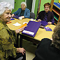 Świetlica dziennego wsparcia dla seniorów - 17
