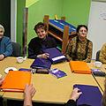 Świetlica dziennego wsparcia dla seniorów - 18
