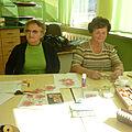 Świetlica dziennego wsparcia dla seniorów - 2
