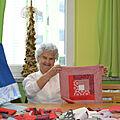 Świetlica dziennego wsparcia dla seniorów - 20