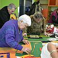 Świetlica dziennego wsparcia dla seniorów - 22