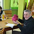 Świetlica dziennego wsparcia dla seniorów - 25