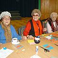 Świetlica dziennego wsparcia dla seniorów - 27