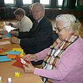 Świetlica dziennego wsparcia dla seniorów - 28