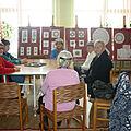 Świetlica dziennego wsparcia dla seniorów - 29
