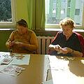 Świetlica dziennego wsparcia dla seniorów - 3