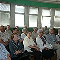 Świetlica dziennego wsparcia dla seniorów - 32