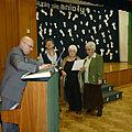 Świetlica dziennego wsparcia dla seniorów - 4