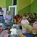 Świetlica dziennego wsparcia dla seniorów - 5
