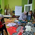 Świetlica dziennego wsparcia dla seniorów - 6