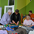 Świetlica dziennego wsparcia dla seniorów - 7