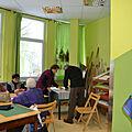 Świetlica dziennego wsparcia dla seniorów - 9