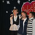 Wielka Orkiestra Świątecznej Pomocy 2011