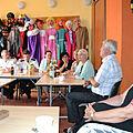Wizyta gości ze Schwaebisch Hall - 01