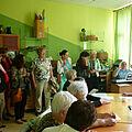 Wizyta gości ze Schwaebisch Hall - 03