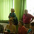 Wizyta gości ze Schwaebisch Hall - 05