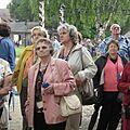 Wizyta seniorów w Muzeum Auschwitz-Birkenau - 06