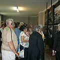 Wizyta seniorów w Muzeum Auschwitz-Birkenau - 14