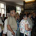 Wizyta seniorów w Muzeum Auschwitz-Birkenau - 16
