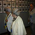 Wizyta seniorów w Muzeum Auschwitz-Birkenau - 19