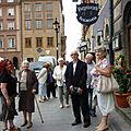 Wycieczka do Warszawy 01