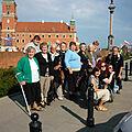 Wycieczka do Warszawy 03