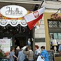 Wycieczka do Warszawy 09
