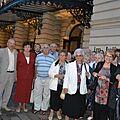 Wycieczka seniorów i wolontariuszy do Krakowa - 03