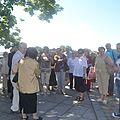 Wycieczka seniorów i wolontariuszy do Krakowa - 05