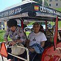 Wycieczka seniorów i wolontariuszy do Krakowa - 06