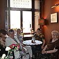 Wycieczka seniorów i wolontariuszy do Krakowa - 10