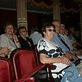 Wycieczka seniorów i wolontariuszy do Krakowa - 15