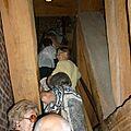 Wycieczka seniorów i wolontariuszy do Krakowa - 21