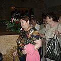 Wycieczka seniorów i wolontariuszy do Krakowa - 23