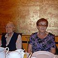 Wycieczka seniorów i wolontariuszy do Krakowa - 40