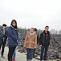 Wyjazdowe warsztaty w Bełżcu 07