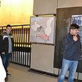 Wyjazdowe warsztaty w Bełżcu 25