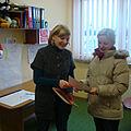 """Wystawa """"Zamojski Wolontariat w Obiektywie"""" - Zdjęcia - 43"""