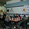 """Wystawa """"Zamojski Wolontariat w Obiektywie"""" - Zdjęcia - 48"""
