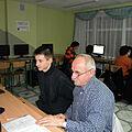 """Wystawa """"Zamojski Wolontariat w Obiektywie"""" - Zdjęcia - 6"""