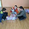 """Wystawa """"Zamojski Wolontariat w Obiektywie"""" - Zdjęcia - 72"""