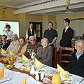 29 kwietnia - Europejski Dzień Solidarności Międzypokoleniowej - 1
