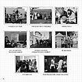 Broszura 10 Lat Zamojskiego Centrum Wolontariatu - 14