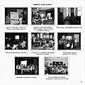 Broszura 10 Lat Zamojskiego Centrum Wolontariatu - 15