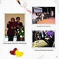 Broszura 10 Lat Zamojskiego Centrum Wolontariatu - 19