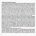 Broszura 10 Lat Zamojskiego Centrum Wolontariatu - 4