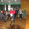 Gala 10 Lat Zamojskiego Centrum Wolontariatu - 11