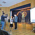 Gala 10 Lat Zamojskiego Centrum Wolontariatu - 2