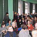 Gala 10 Lat Zamojskiego Centrum Wolontariatu - 25